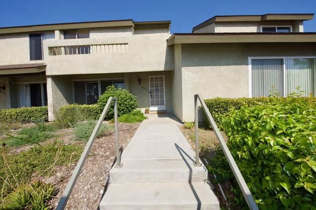 10890 Lamentin, San Diego, CA 92124 (#200048785) :: Neuman & Neuman Real Estate Inc.