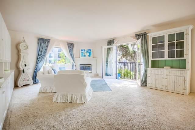 311 Prospect St, La Jolla, CA 92037 (#200048993) :: Neuman & Neuman Real Estate Inc.