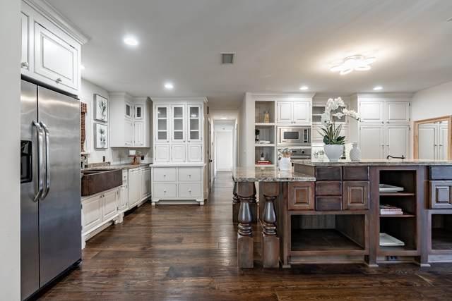 3394 Baltimore St, San Diego, CA 92117 (#200049191) :: Neuman & Neuman Real Estate Inc.