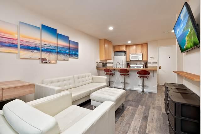 1605 Hotel Cir S #112, San Diego, CA 92108 (#200049198) :: Neuman & Neuman Real Estate Inc.