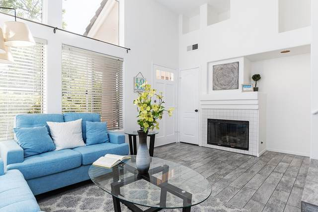 12984 Carmel Creek Road #156, San Diego, CA 92130 (#200049242) :: Neuman & Neuman Real Estate Inc.