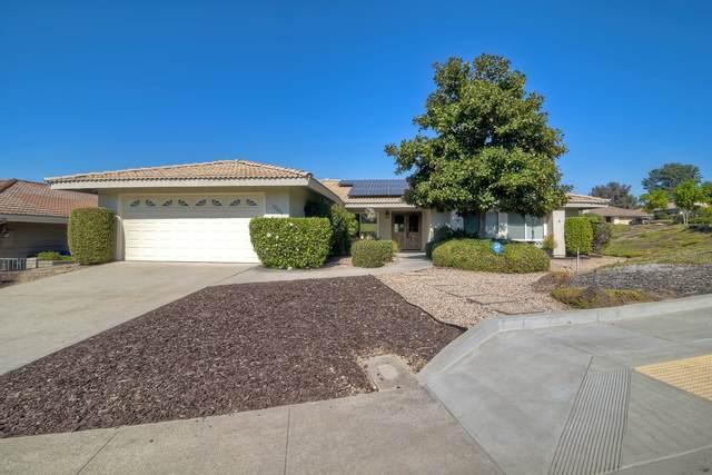 12606 Camino Emparrado, San Diego, CA 92128 (#200049472) :: Yarbrough Group