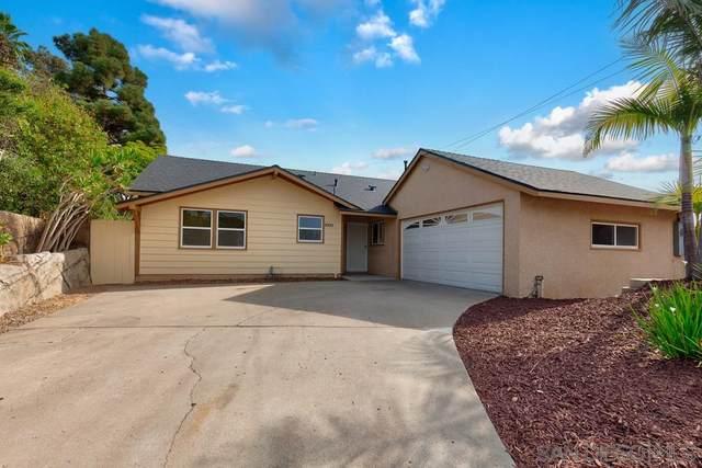 4221 Mount Casas Ct, San Diego, CA 92117 (#200049788) :: Yarbrough Group