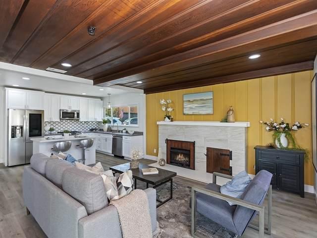 7950 El Capitan Dr, La Mesa, CA 91942 (#200050275) :: The Legacy Real Estate Team
