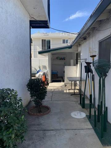3153 G St, San Diego, CA 92102 (#200050307) :: San Diego Area Homes for Sale