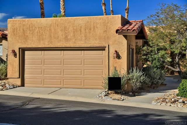3130 Roadrunner Dr, Borrego Springs, CA 92004 (#200050598) :: SD Luxe Group