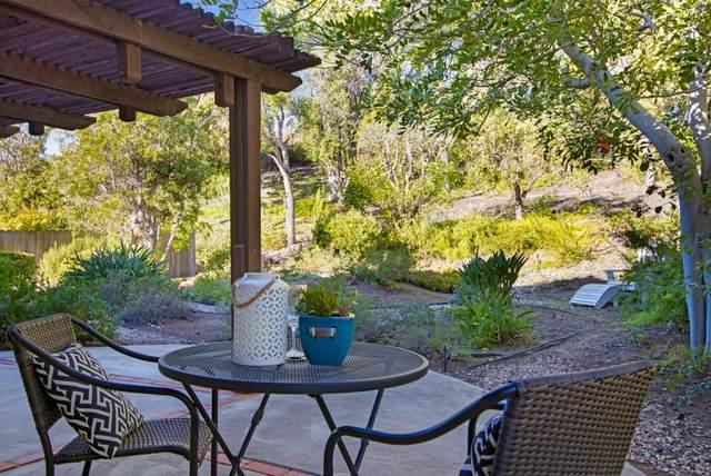 17507 Cumana Terr, San Diego, CA 92128 (#200050778) :: San Diego Area Homes for Sale