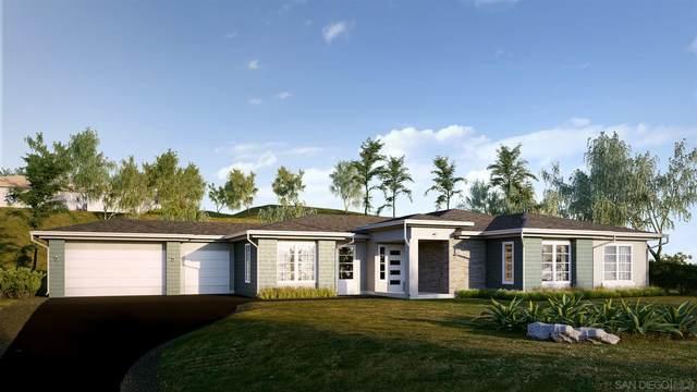 1187 Robin Pl, Vista, CA 92084 (#200051044) :: San Diego Area Homes for Sale