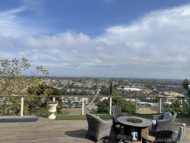 5688 Desert View Dr, La Jolla, CA 92037 (#200051075) :: Solis Team Real Estate