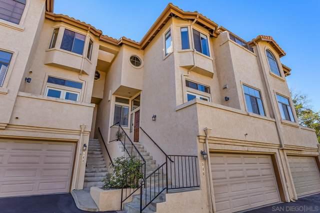 546 San Andres Drive, Solana Beach, CA 92075 (#200051241) :: The Marelly Group | Compass