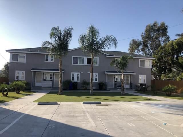 San Diego, CA 92111 :: Neuman & Neuman Real Estate Inc.