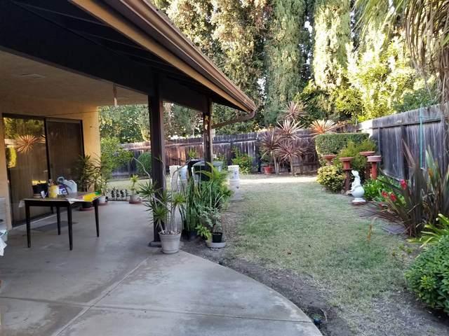22 Second Ave, Chula Vista, CA 91910 (#200051585) :: Neuman & Neuman Real Estate Inc.