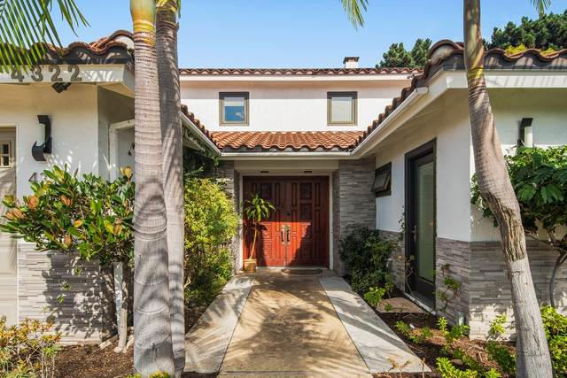 4322 Altamirano Way, San Diego, CA 92103 (#200051612) :: Neuman & Neuman Real Estate Inc.