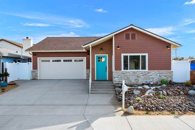 783 Basswood Ave, Imperial Beach, CA 91932 (#200052116) :: Neuman & Neuman Real Estate Inc.