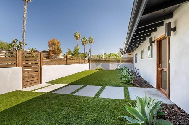 1111 Wilbur Ave, San Diego, CA 92109 (#200052149) :: San Diego Area Homes for Sale