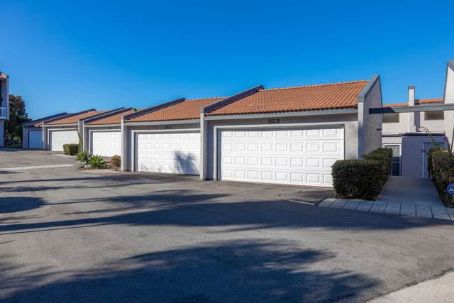 2411 La Costa Ave B, Carlsbad, CA 92009 (#200052158) :: Neuman & Neuman Real Estate Inc.