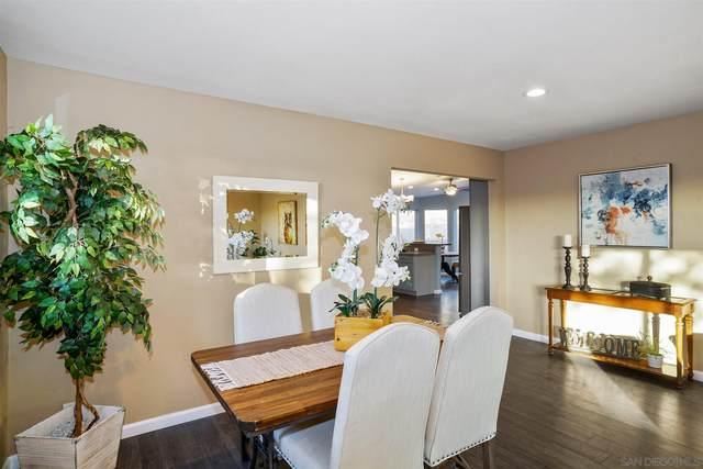 15231 Luis St, Poway, CA 92064 (#200052585) :: Neuman & Neuman Real Estate Inc.