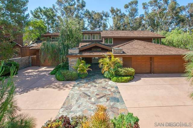 10695 Atrium Dr, San Diego, CA 92131 (#200052665) :: Neuman & Neuman Real Estate Inc.