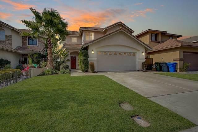 750 Santa Barbara Dr, San Marcos, CA 92078 (#200053044) :: Solis Team Real Estate