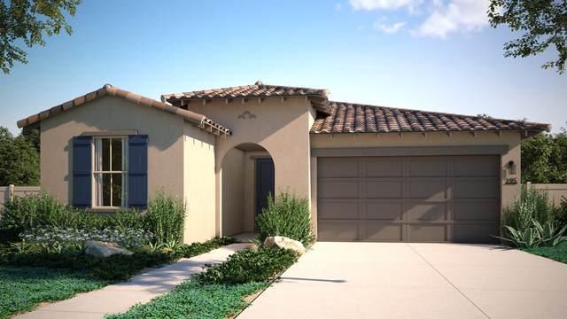 2017 Bruno Place, Escondido, CA 92026 (#200054142) :: Tony J. Molina Real Estate