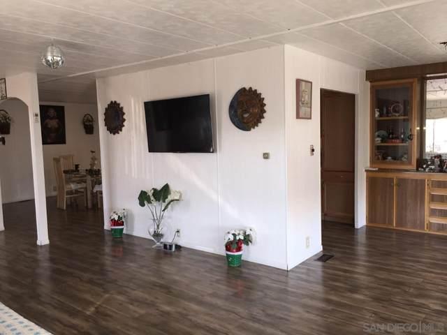 501 Anita Street #109, Chula Vista, CA 91911 (#200054333) :: Yarbrough Group