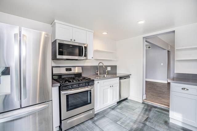 1260 Madera St, San Diego, CA 92114 (#200054604) :: Dannecker & Associates
