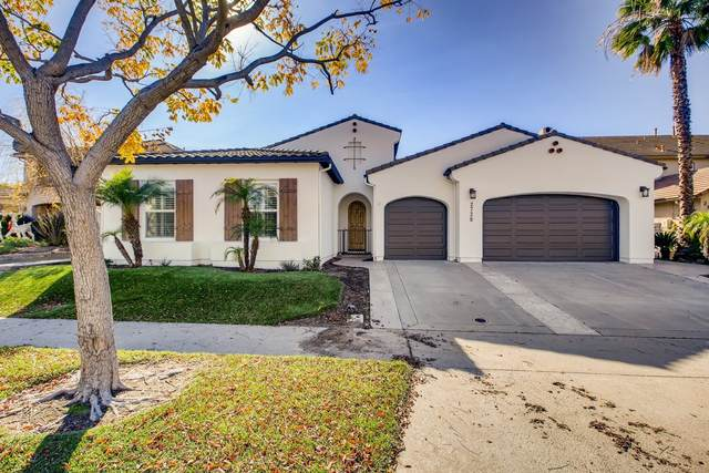 2738 Joshua Creek Rd, Chula Vista, CA 91914 (#200054953) :: Yarbrough Group