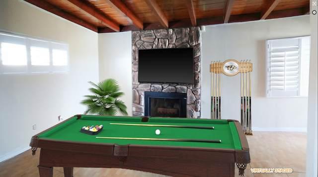 1030 Quail St, San Diego, CA 92102 (#210000080) :: San Diego Area Homes for Sale