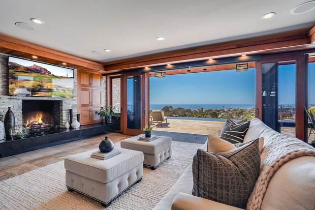 2008 Seaview Avenue, Del Mar, CA 92014 (#210000124) :: The Legacy Real Estate Team