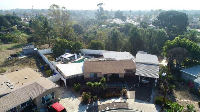 4505 Quantico, San Diego, CA 92117 (#210000486) :: Carrie Filla & Associates