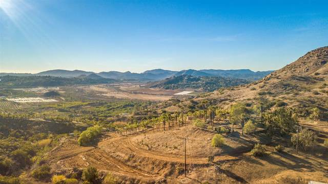 14832 Highland Valley Rd #1, Escondido, CA 92025 (#210000630) :: Neuman & Neuman Real Estate Inc.