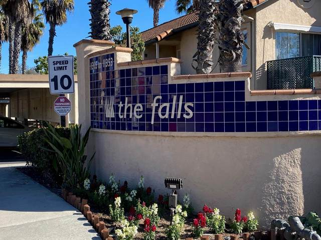 11313 Avenida De Los Lobos E, San Diego, CA 92127 (#210000821) :: Neuman & Neuman Real Estate Inc.