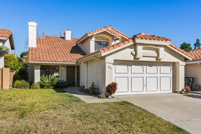 4186 Sturgeon Court, San Diego, CA 92130 (#210000975) :: Neuman & Neuman Real Estate Inc.