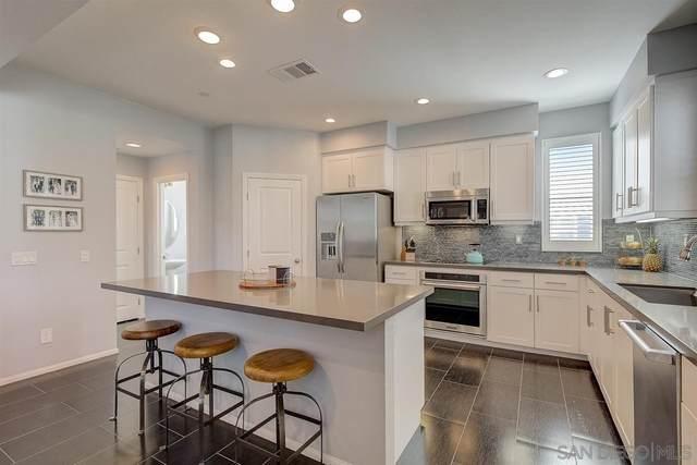 1864 Brant Ln, Carlsbad, CA 92011 (#210001045) :: Neuman & Neuman Real Estate Inc.