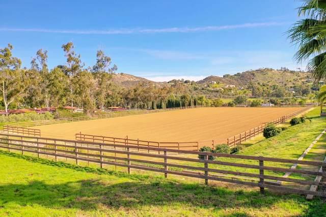 3154 Lady Bug Ln, San Marcos, CA 92069 (#210001245) :: Tony J. Molina Real Estate