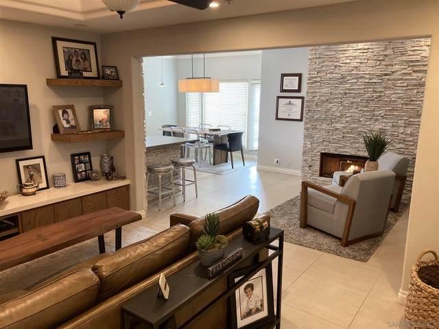 229 Orange Avenue Unit 2, Coronado, CA 92118 (#210001419) :: PURE Real Estate Group