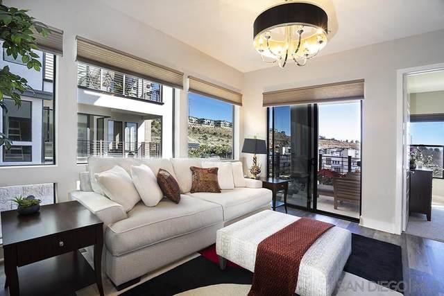 8347 Distinctive Drive, San Diego, CA 92108 (#210001572) :: Tony J. Molina Real Estate
