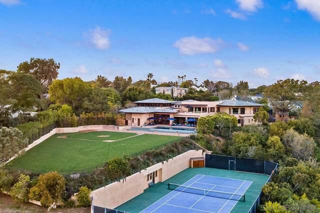 6089 La Jolla Scenic Dr S, La Jolla, CA 92037 (#210002398) :: Wannebo Real Estate Group