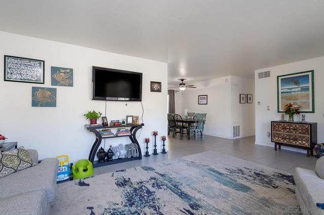 2802 College Blvd, Oceanside, CA 92056 (#210003359) :: Neuman & Neuman Real Estate Inc.