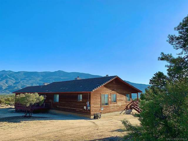 68770 Materhorn Vw, Mountain Center, CA 92561 (#210003985) :: Carrie Filla & Associates