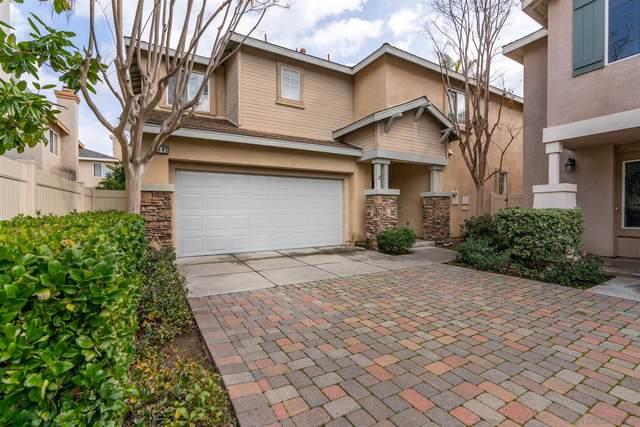 2841 W Canyon Av, San Diego, CA 92123 (#210004006) :: Neuman & Neuman Real Estate Inc.