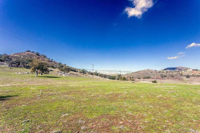 26346 E E Old Julian Hwy #0, Ramona, CA 92065 (#210004096) :: Neuman & Neuman Real Estate Inc.
