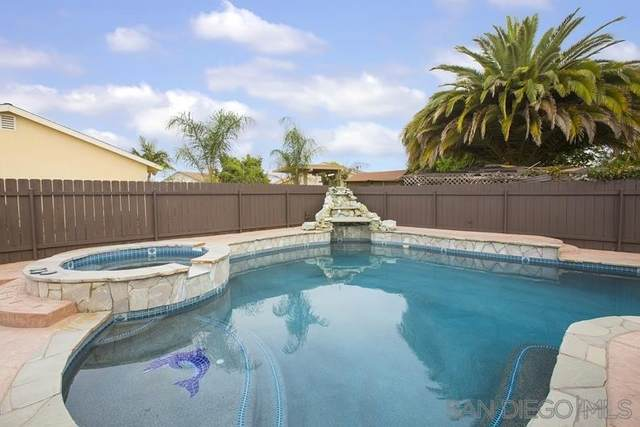 1569 Hermes, San Diego, CA 92154 (#210006546) :: Neuman & Neuman Real Estate Inc.