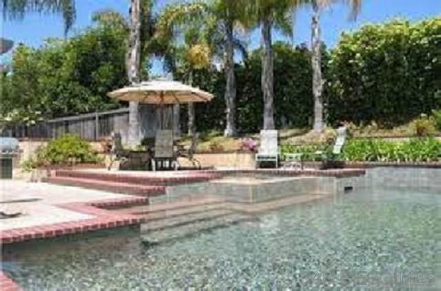 14043 Durango Dr, Del Mar, CA 92014 (#210007835) :: Neuman & Neuman Real Estate Inc.