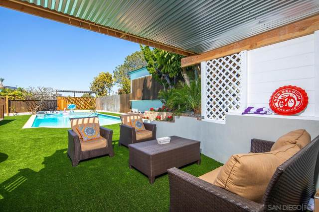 4134 Narragansett Ave, San Diego, CA 92107 (#210008230) :: The Legacy Real Estate Team