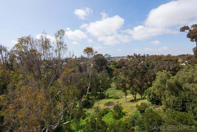 2710 1st Ave, San Diego, CA 92103 (#210008719) :: PURE Real Estate Group