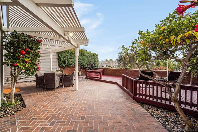 7123 Lantana Terrace, Carlsbad, CA 92011 (#210009164) :: The Mac Group