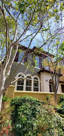 1660 Avery Road, San Marcos, CA 92078 (#210009468) :: Wannebo Real Estate Group