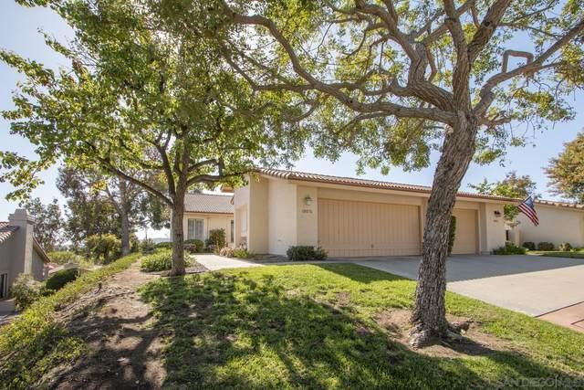 18076 Avenida Alozdra, San Diego, CA 92128 (#210010012) :: Cay, Carly & Patrick | Keller Williams
