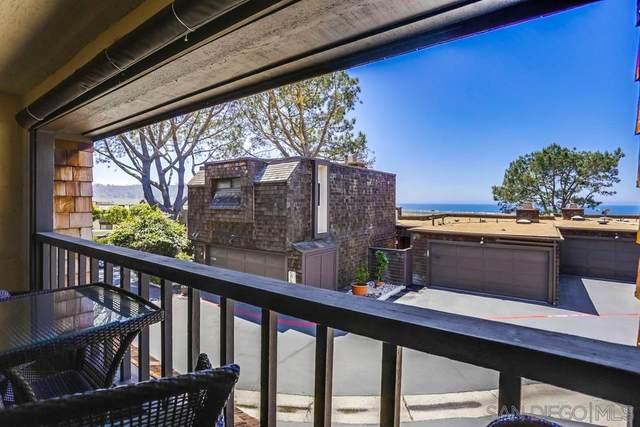 2260 Del Mar Scenic Pkwy, Del Mar, CA 92014 (#210010312) :: Neuman & Neuman Real Estate Inc.